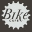 Bike cafe Thailand